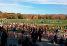 Photo of Así se practicará deportes en Nueva Jersey en medio del Cov-19